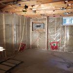 drywall 7(1)