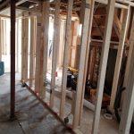 rough carpentry(3)