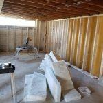 rough carpentry(5)