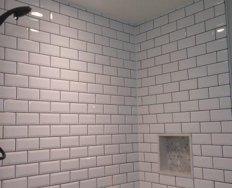 tiling(1)